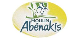 Moulin Abénakis