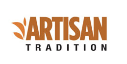 Artisan Tradition