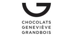 Geneviève Grandbois