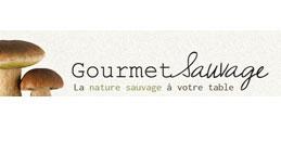 Gourmet sauvage