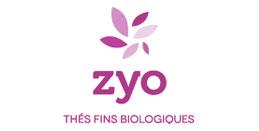 Thés Zyo